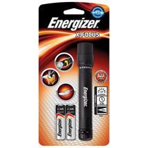 Energizer® LED-Taschenlampen