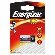 Energizer® Spezialbatterien