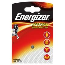 Energizer® Spezialbatterien für Armbanduhren