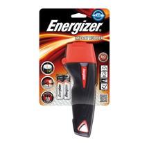 Energizer® Taschenlampe Impact 2AA