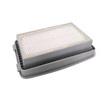 EPA H12 Filterkassette für Trockensauger SPRiNTUS MAXIMUS