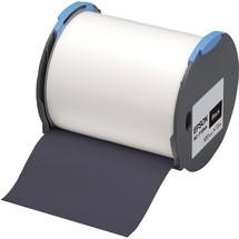 EPSON® Etiketten-und Farbbänder für Labelworks Pro100