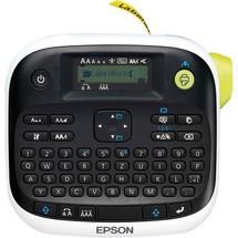 EPSON® Etikettendrucker LabelWorks LW-300