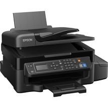 EPSON® Multifunktionsgerät EcoTank ET-4500