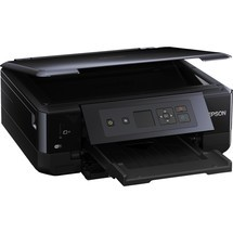 EPSON® Multifunktionsgerät Expression Premium XP-530