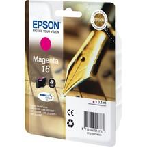 EPSON® Tintenpatronen und Multipacks