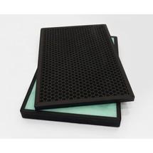 Ersatzfilter für asecos® Luftreiniger PURIFIAIR