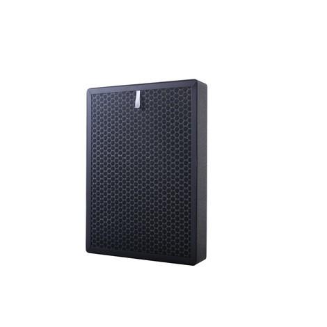 Ersatzfilter für Numatic® Luftreiniger LCA