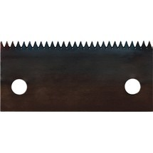 Ersatzmesser Standard für Handabroller