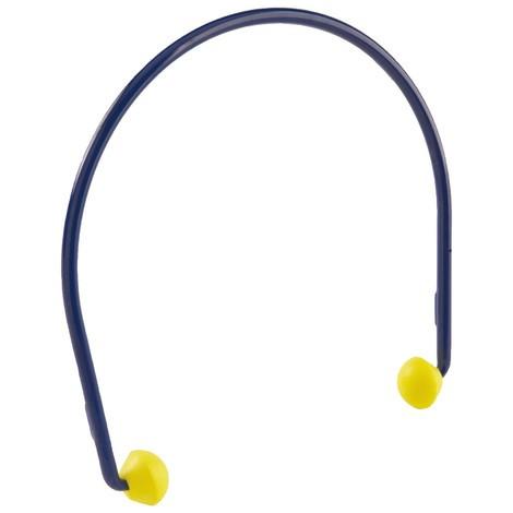 Ersatzstöpsel für Bügelgehörschützer 3M™ E-A-R Caps™, E, SNR-Wert dB 23