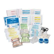 Erste-Hilfe-Füllung SÖHNGEN® ÖNORM Z 1020-2
