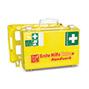 Erste-Hilfe-Koffer SÖHNGEN ® Extra+