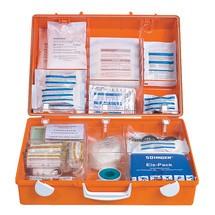 Erste-Hilfe-Koffer SÖHNGEN® MT-CD mit Füllung DIN 13169