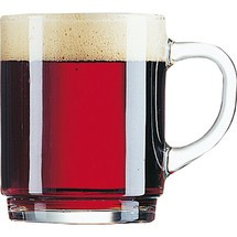 Esmeyer® Gläser für Heißgetränke