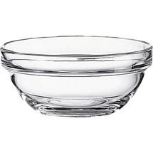 Esmeyer® Glasschälchen   -teller