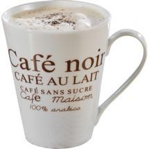 Esmeyer® Kaffeebecher Form FAKT