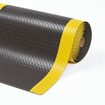 Esterillas antifatiga para la industria y artesanía