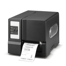 Etikettendrucker für mittlere Druckmengen