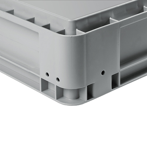 Euro-Stapelbehälter Premium. 300 x 200 mm (L x B)