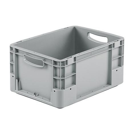 Euro-Stapelbehälter Premium. 800 x 600 mm (L x B)
