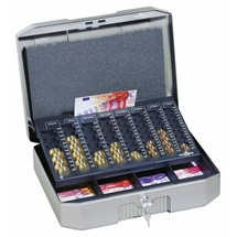 EUROBOXX® cash box