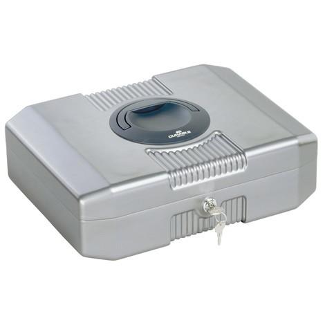 EUROBOXX® cash box