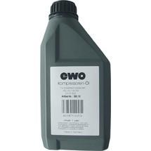 EWO Kompressorenöl