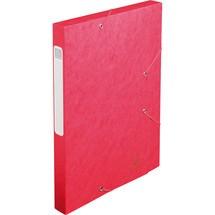 EXACOMPTA Dokumentenboxen CARTOBOX