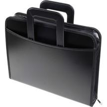 EXACOMPTA® Konferenzmappe Exafolder