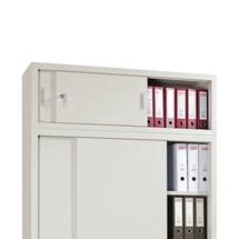 Extension pour armoire à porte coulissante BASIC