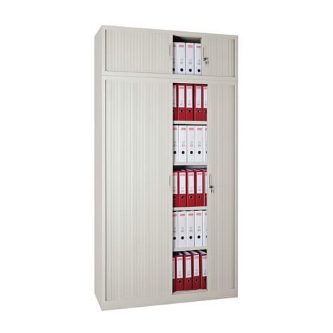 Extension pour armoire à volet roulant d atelier BASIC ... 1e45759c427c