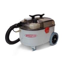 Extracteur pulvérisateur SPRiNTUS SE 7