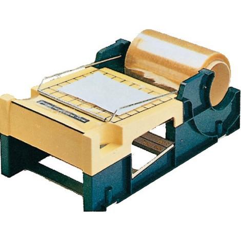 Extractor de mesa LP 6