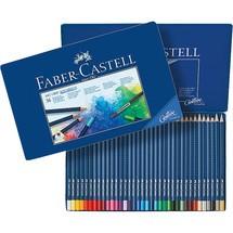 FABER-CASTELL Farbstifte ART GRIP AQUARELLE