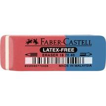 FABER-CASTELL Radierer 7070-40