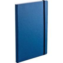 FABRIANO EcoQua Notizbücher mit Elastikband