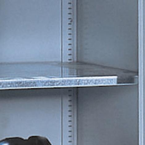 Fachböden für Schiebetürenschränke. Breite 1200 oder 1600 mm
