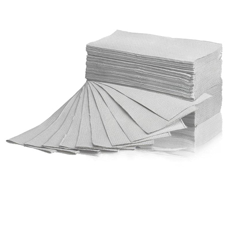 Falt-Handtuch Standard
