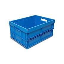 Faltbox für Fahrrad Ameise®