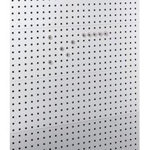 Fami Magnet-Set, inkl. Schraubmaterial