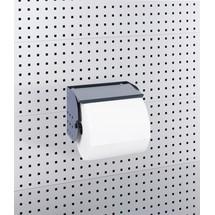 Fami Papierrollenhalter, inkl. Papierrolle