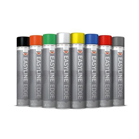 farba na značenie Easyline EDGE® 0,75 litrov