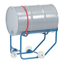 Fasskipper fetra®, Tragkraft 250 kg