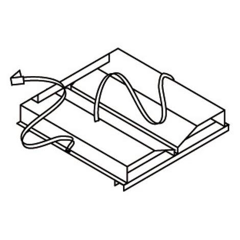 Fasspalette für 1x 200-Liter-Fass