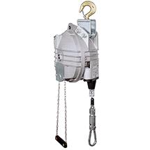 Federzüge/Balancer, Tragkraft 10 - 105kg