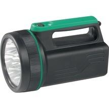 FELDTMANN LED-Handscheinwerfer