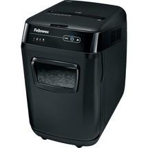 Fellowes® Aktenvernichter AutoMax 130C   200C