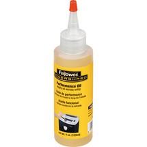 Fellowes® Aktenvernichteröl