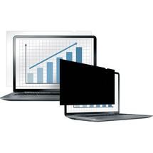 Fellowes® Blickschutzfilter PrivaScreen