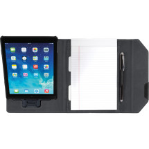 Fellowes®  Deluxe Mini Folio für iPad Mini 4